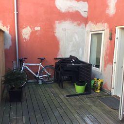Nørregade 44B, 1. sal, 5000 Odense