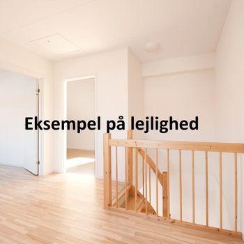 Odinsgade 3, lejl 6, 9000 Aalborg