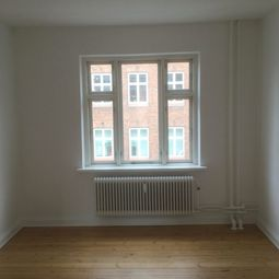 Nørre Alle 85, 2. sal, 8000 Aarhus C
