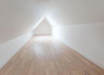 130 m² lejlighed | Horsens C
