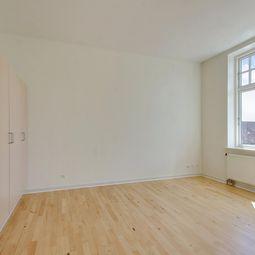 Stor pæn 2 v. lejlighed - 1 md. gratis husleje