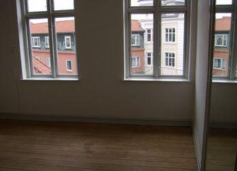 Thorsgade 1, 2.sal.