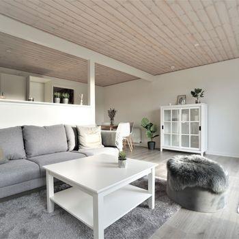 Svalegangen 95, 9380 Vestbjerg