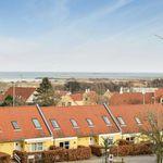 0-værelses lejlighed på 136 m² i Frederikshavn