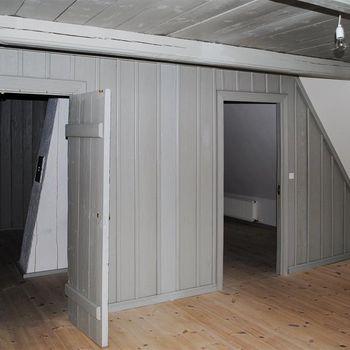 Udbyhøjvej 38a, 8930 Randers NØ