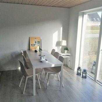Svalegangen 8, 9380 Vestbjerg