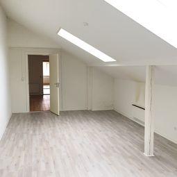 Gerritsgade 4, 3.sal, 5700 Svendborg