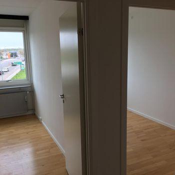 Langebjerg 2, 3. th., 2850 Nærum