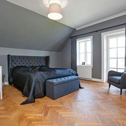 193 m² villa | Rungsted Kyst