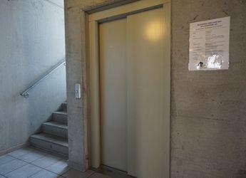 Slyngborggade 27, 1. th., 8900 Randers