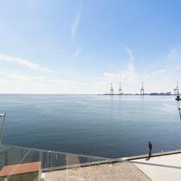 Havneholmen