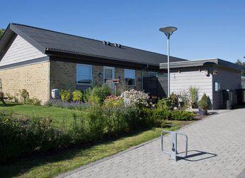 Lokesvej 51, 9700 Brønderslev
