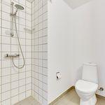 3-værelses lejlighed på 73 m² i Viby J