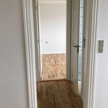 Østergade 33 1, 9400 Nørresundby