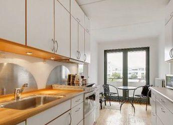 2990 3 vær. lejlighed, 90 m2, Langelunden 13 2