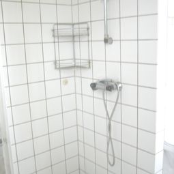 Vesterbrogade 4, st. vær. 2 - 8800 Viborg