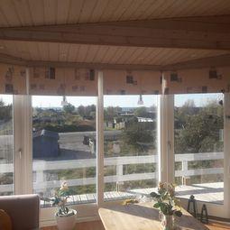 4200 3 vær. lejlighed, 73 m2, Bildsøvej