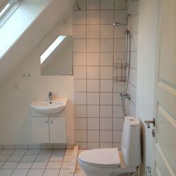 Gothersgade 22, 2. sal - 8800 Viborg