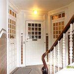 4-værelses lejlighed på 130 m² i Randers