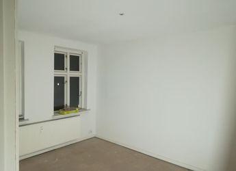 8700 4 vær. lejlighed, 115 m2, Nørrebrogade 56 1