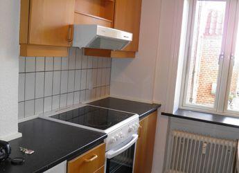 Sct. Mogensgade 84