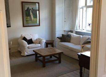 1573 4 vær. lejlighed, 106 m2, Puggårdsgade 8 4