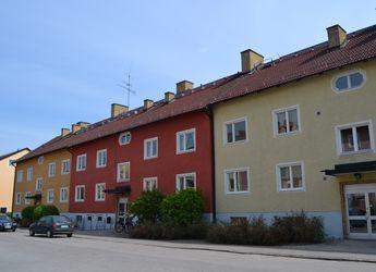 Arvika bostad lediga lägenheter
