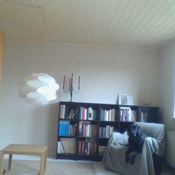 4200 andelsbolig, 2 vær. hus, 62 m2