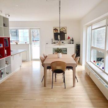 Teglholm Tværvej  33 stuen, 2450 København SV