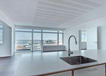 Strandbygade 16, penthouse