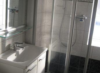 2 værelses – Bredahlsgade – Nyborg