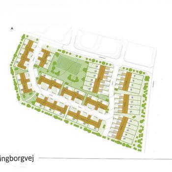Helsingborgvej 65, 8600 Silkeborg