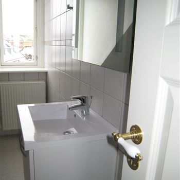 Thomas B. Thrigesgade 89, 5000 Odense C