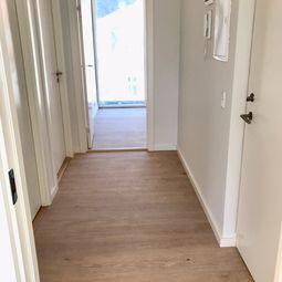 Ny Munkegade 2F, 3. th., 8000 Aarhus C