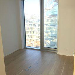 8000 4 vær. lejlighed, 95 m2, Irma Pedersens Gade