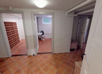 256 m² (391 etage m²) villa | Vejle