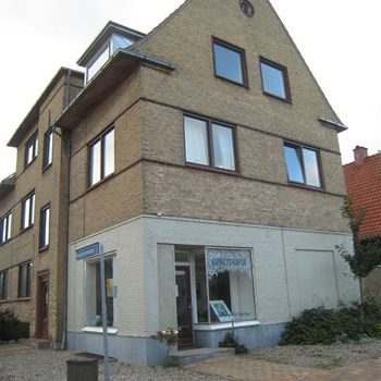 Reventlowsvej 44, 5000 Odense C