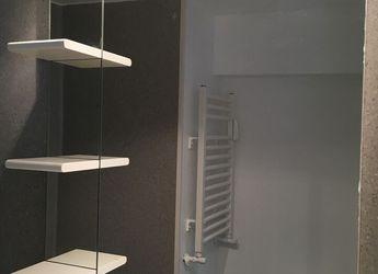 8700 3 vær. lejlighed, 93 m2, Nørrebrogade 56 2