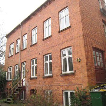 Hans Tausensgade 5, 5000 Odense C