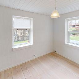 183 m² villa   Espergærde