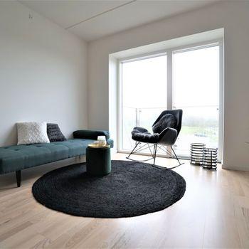 Cortex Park 24 R, st., 5230 Odense M