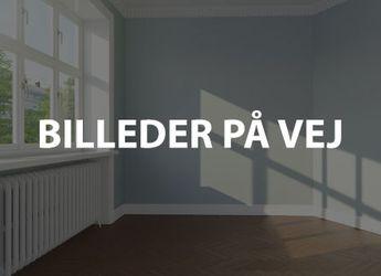 Søndergade 17C 1. 7800 Skive