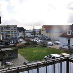Viborg - Ramsvej