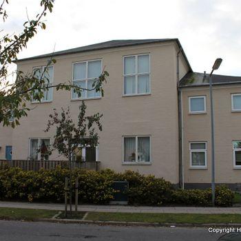 Rosengårdsvej 25, Oue, 9500, Hobro