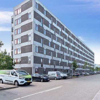 Gyngemose Parkvej 51, 6. th., 2860 Søborg