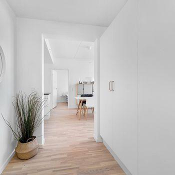 Thit Jensens Gade 2, 6. th., 8000 Aarhus C