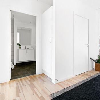 Gartnerbyen 19, 3.. th., Bolbro, 5200 Odense V