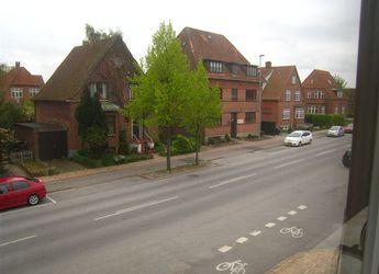 Reventlowsvej, Odense C