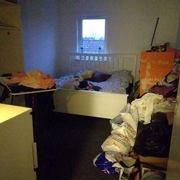 4200 2 vær. lejlighed, 72 m2, Valbyvej 71 1