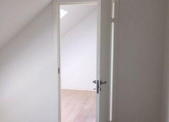 4622 4 vær. lejlighed, 111 m2, Roskildevej